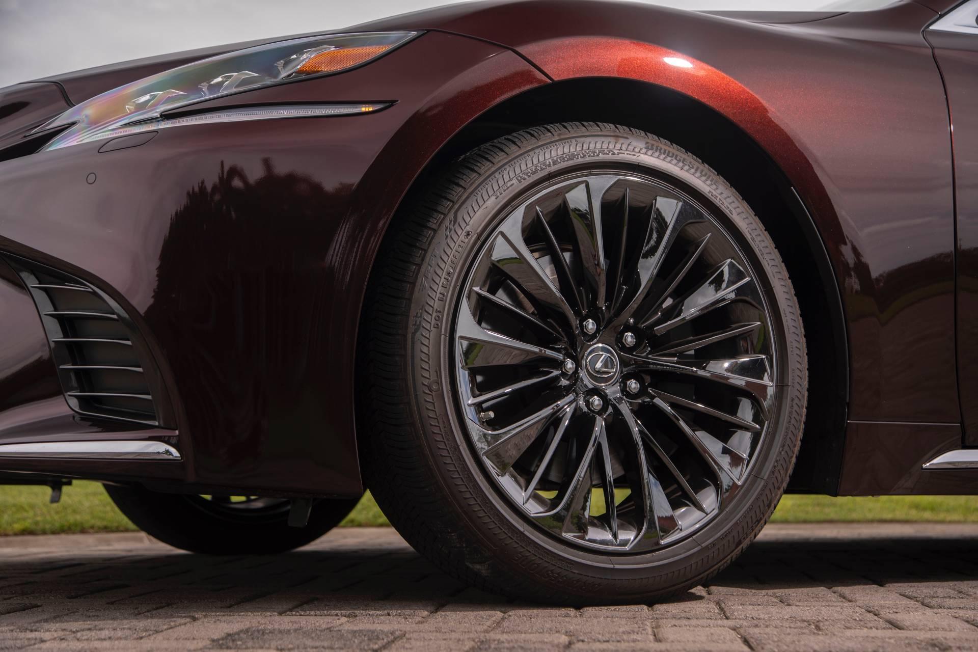 Lexus-LS-500-Inspiration-Series-9