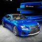 thumbs lexus rc f coupe 1 Gallery