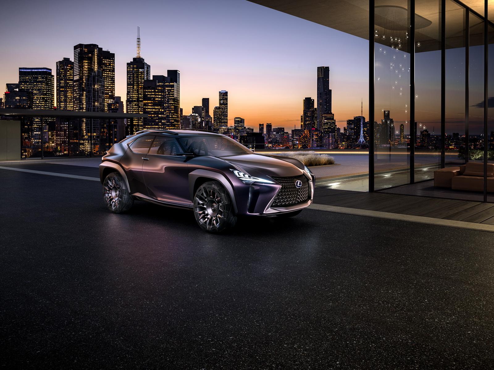 Lexus_UX_Concept_01