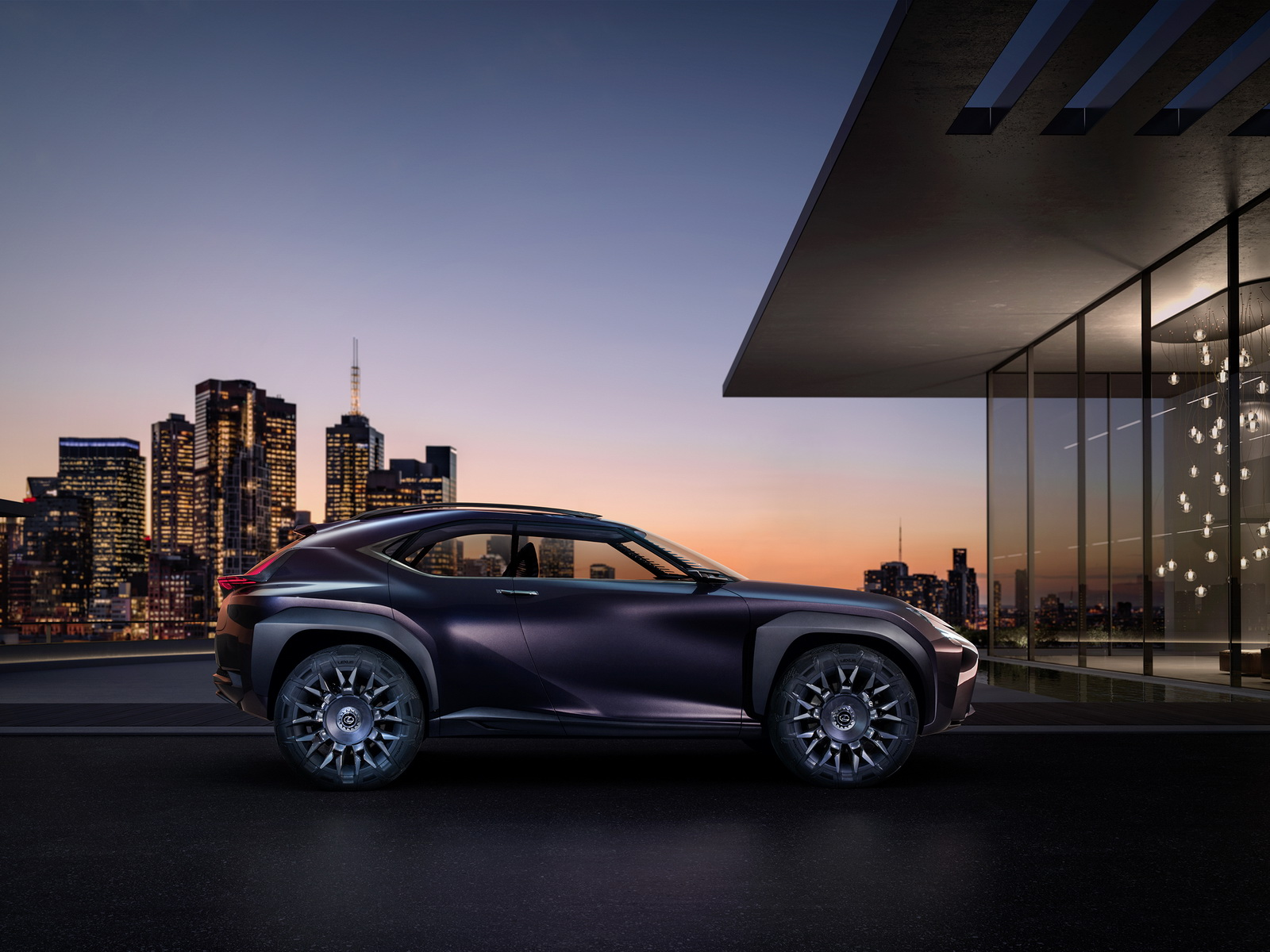 Lexus_UX_Concept_02