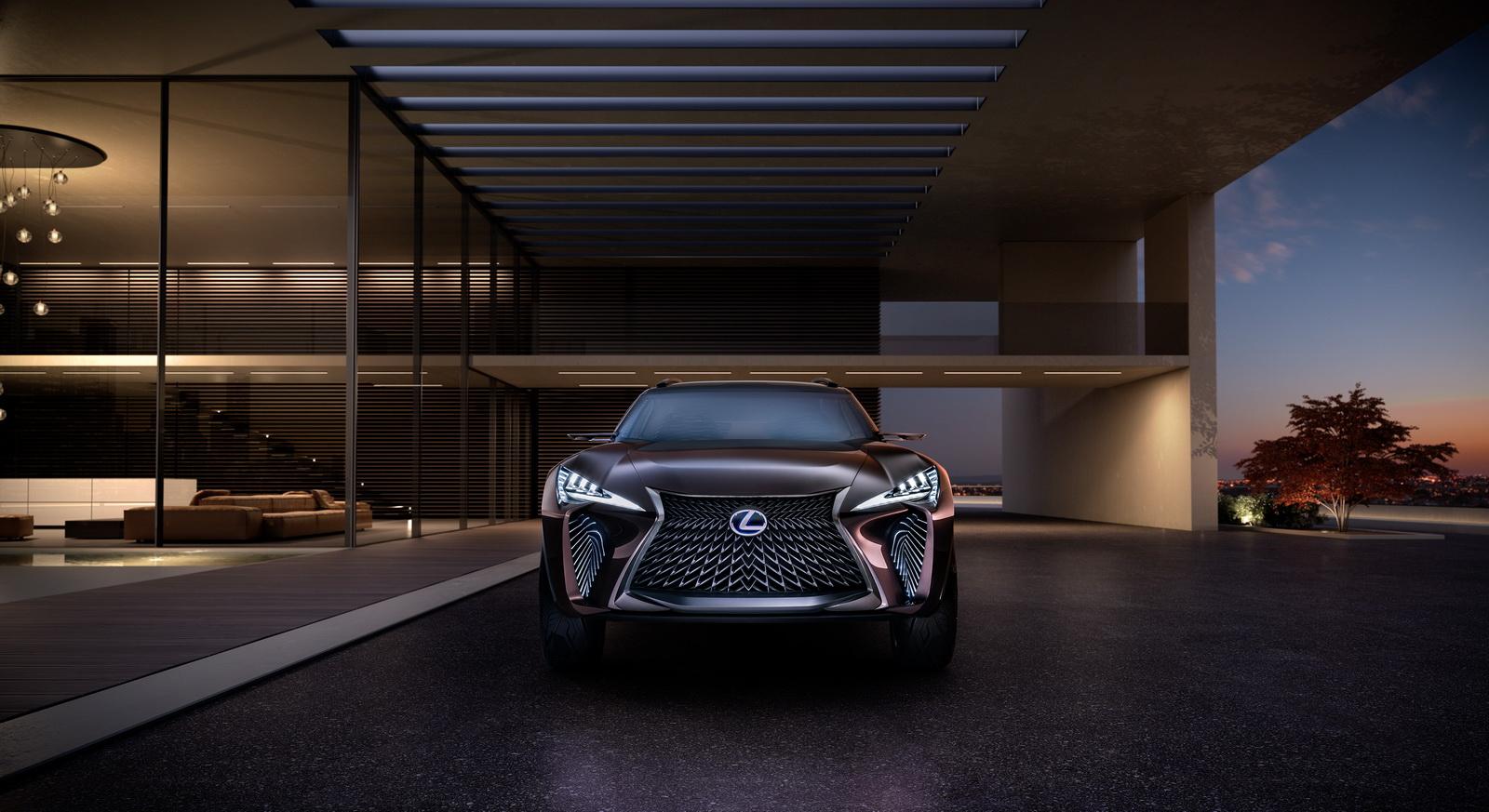 Lexus_UX_Concept_03