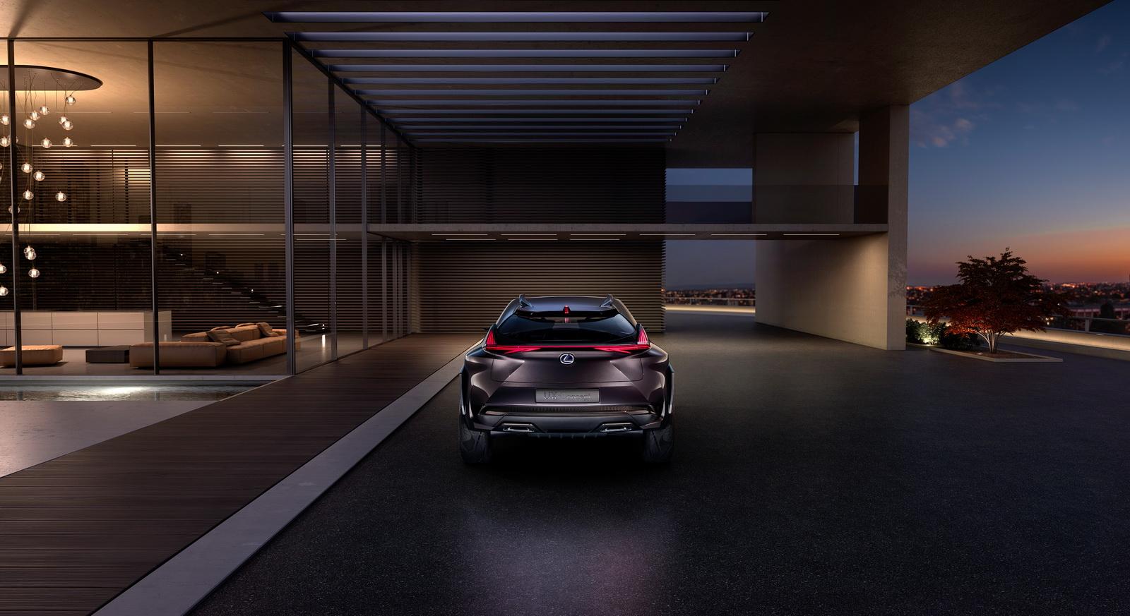 Lexus_UX_Concept_04
