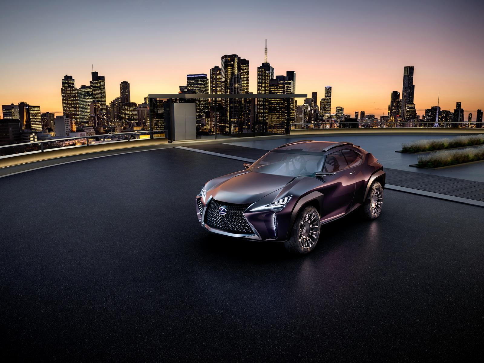 Lexus_UX_Concept_05