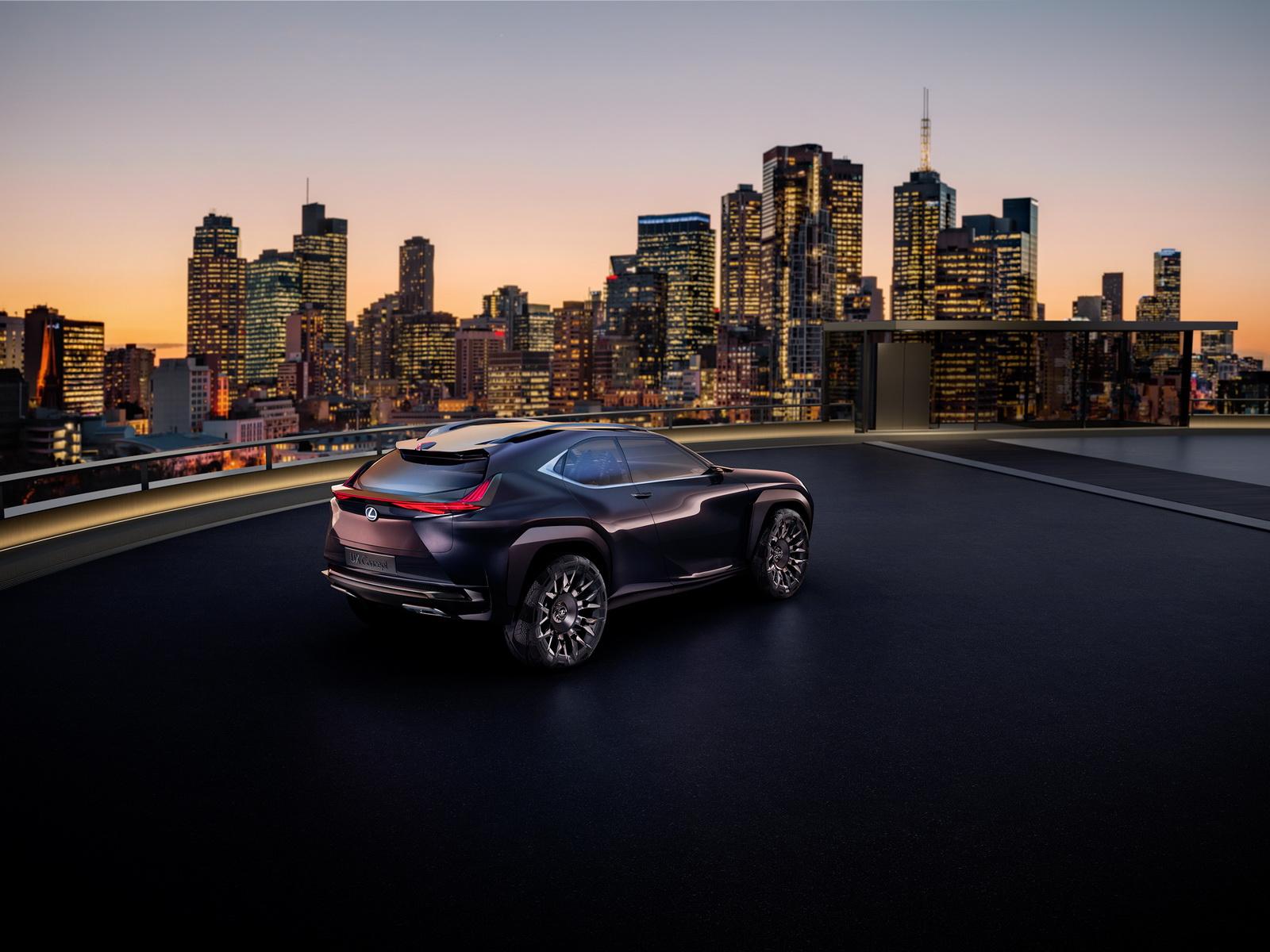 Lexus_UX_Concept_06