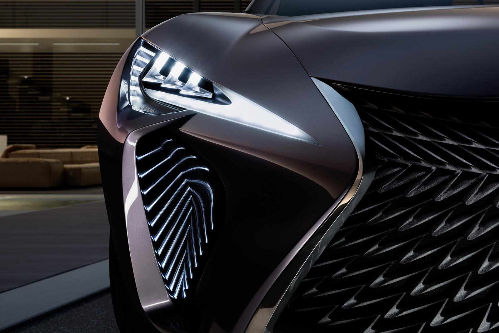 Lexus_UX_Concept_07