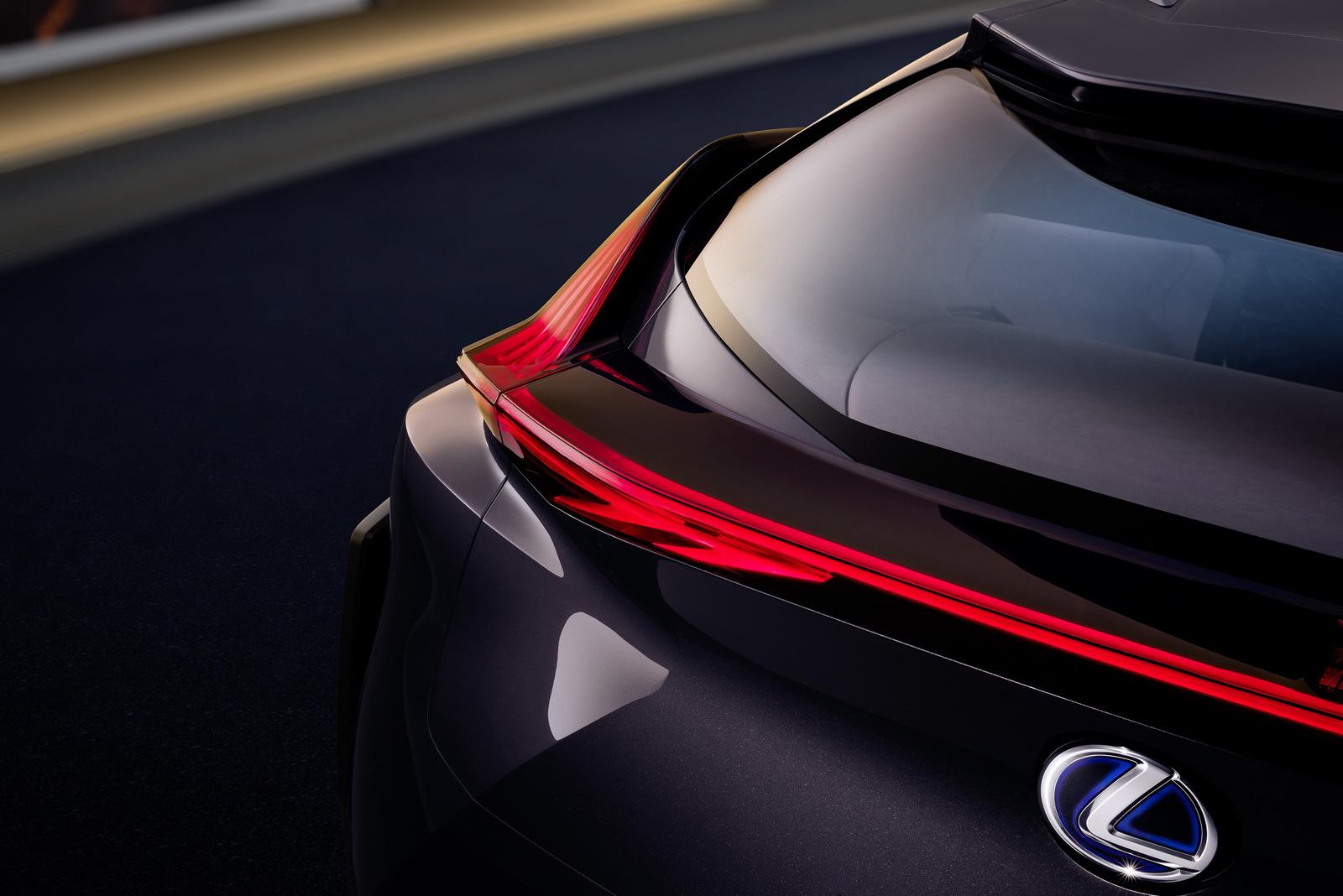 Lexus_UX_Concept_08