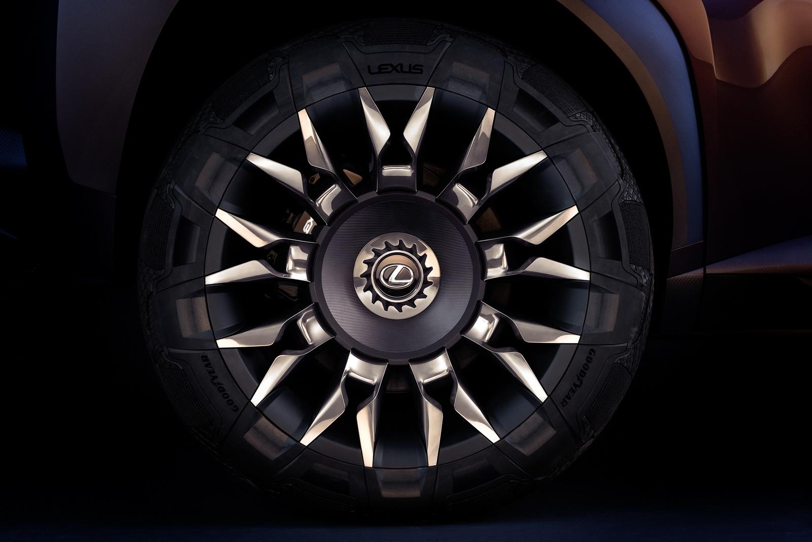 Lexus_UX_Concept_09