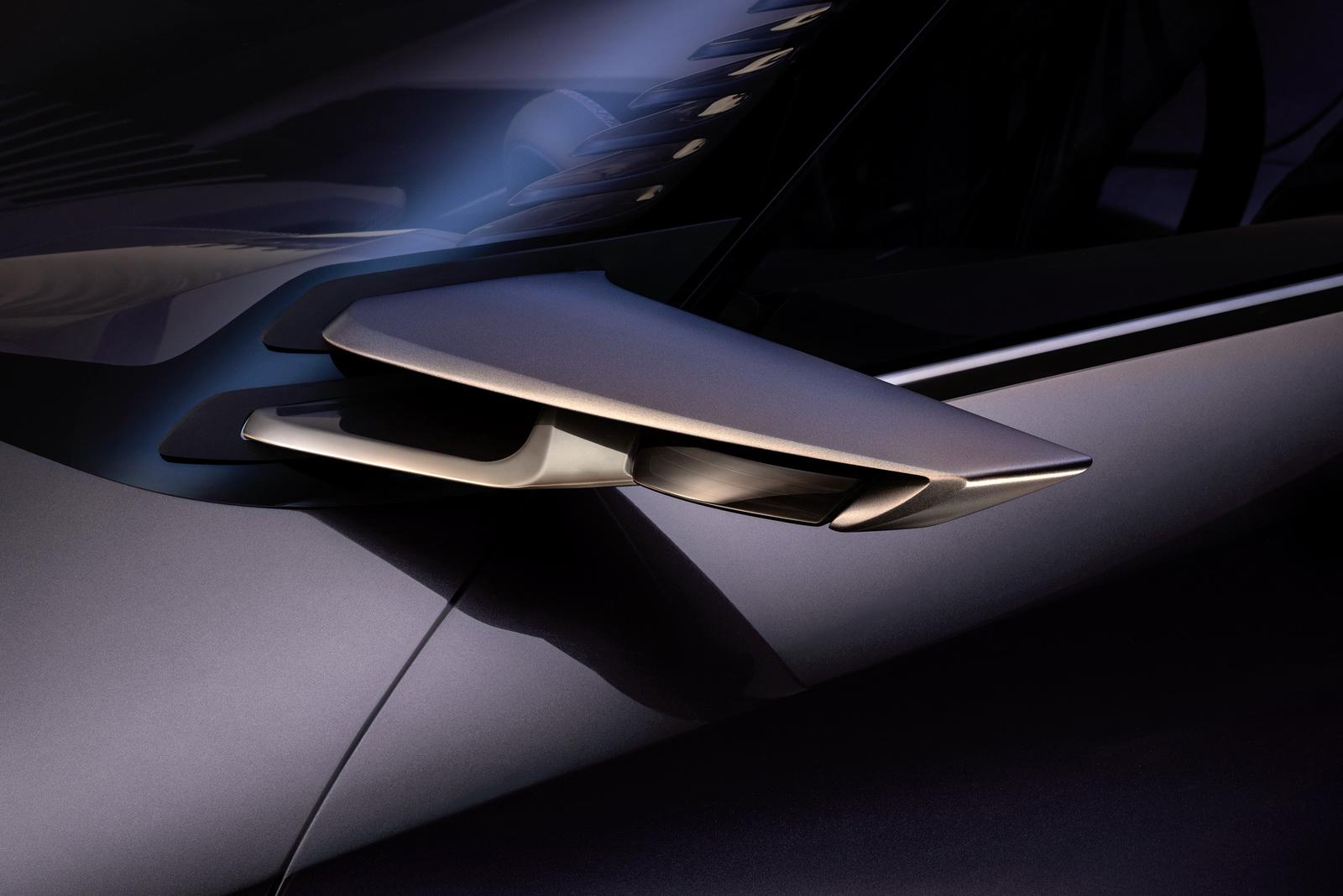 Lexus_UX_Concept_10