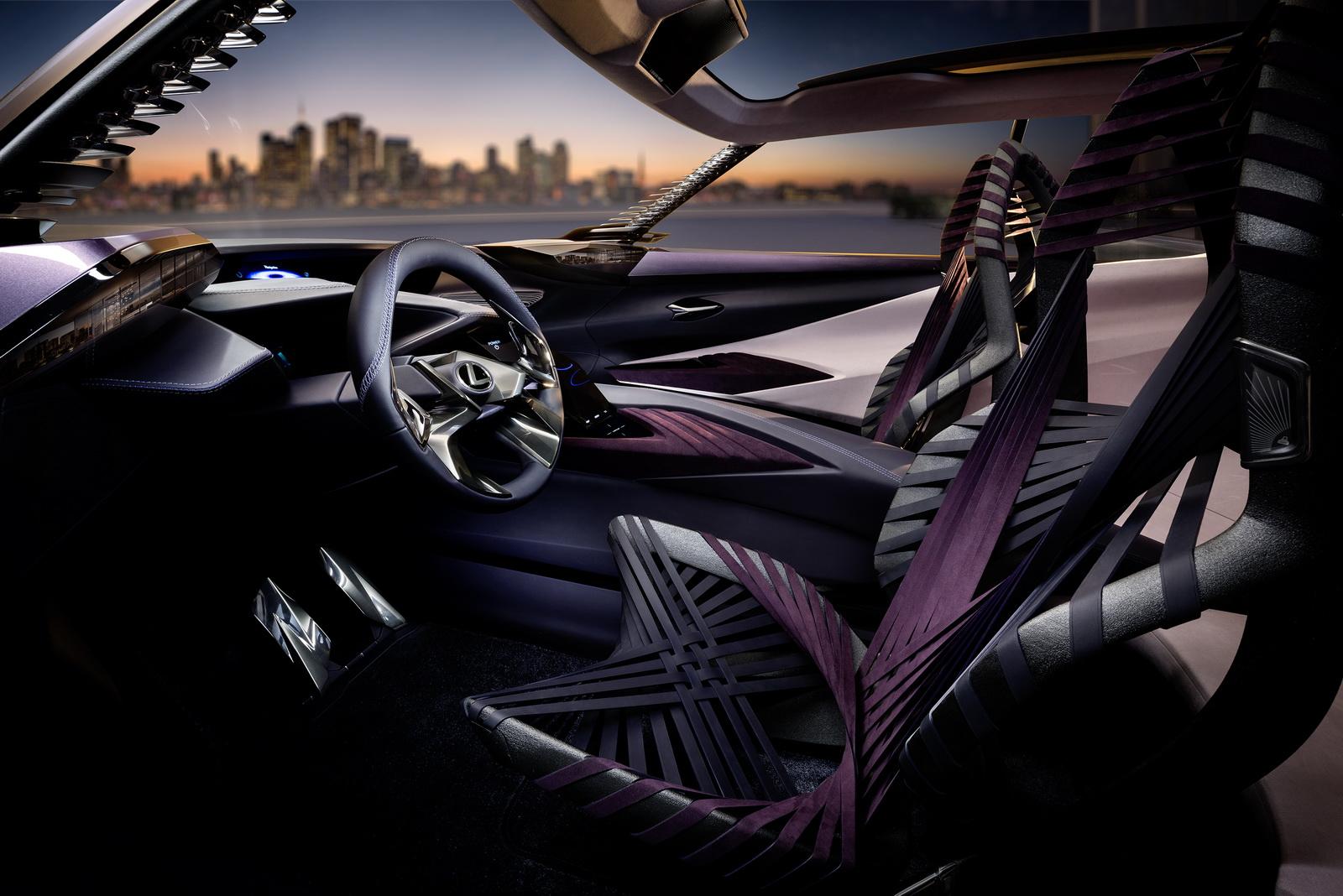 Lexus_UX_Concept_11