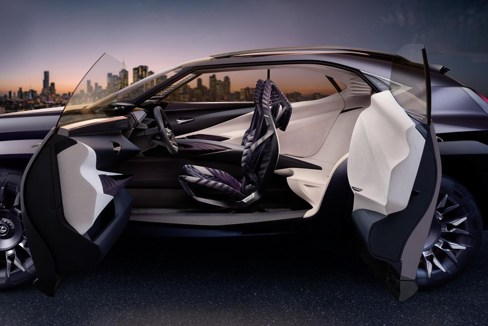 Lexus_UX_Concept_12