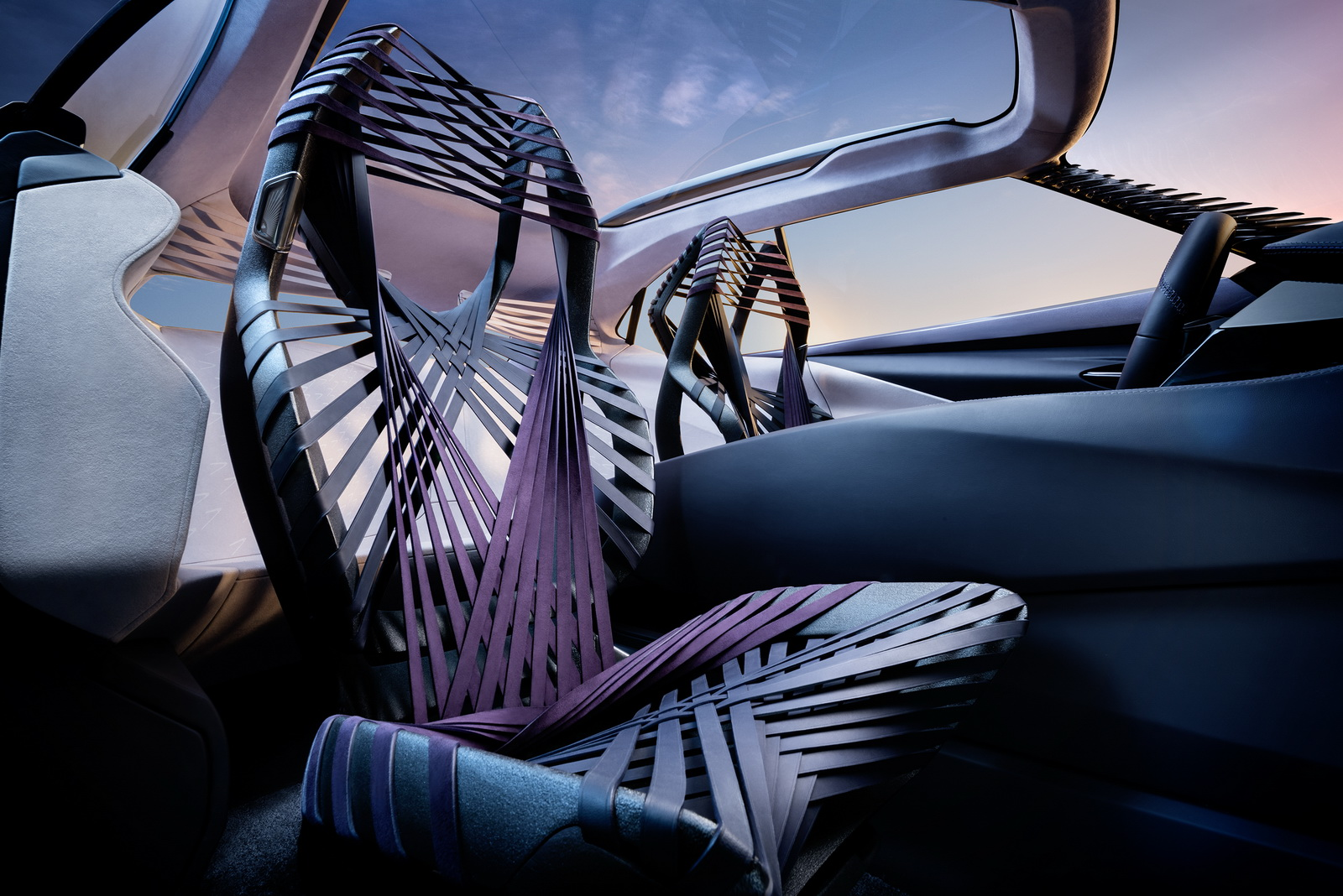 Lexus_UX_Concept_13