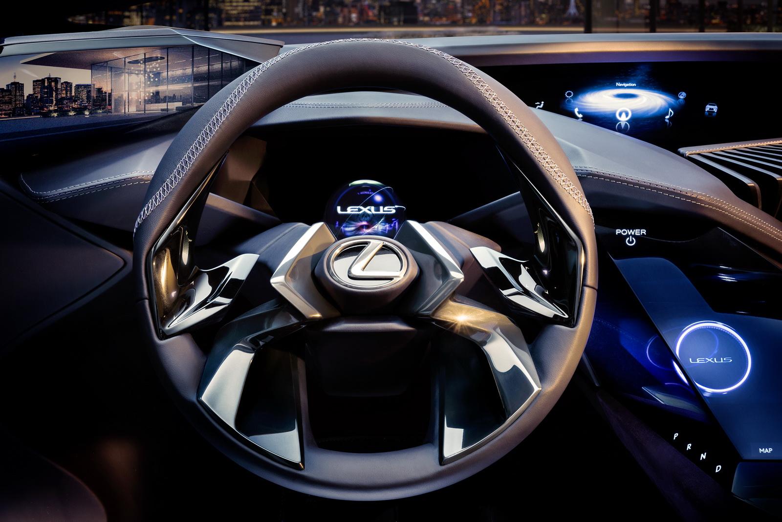Lexus_UX_Concept_14