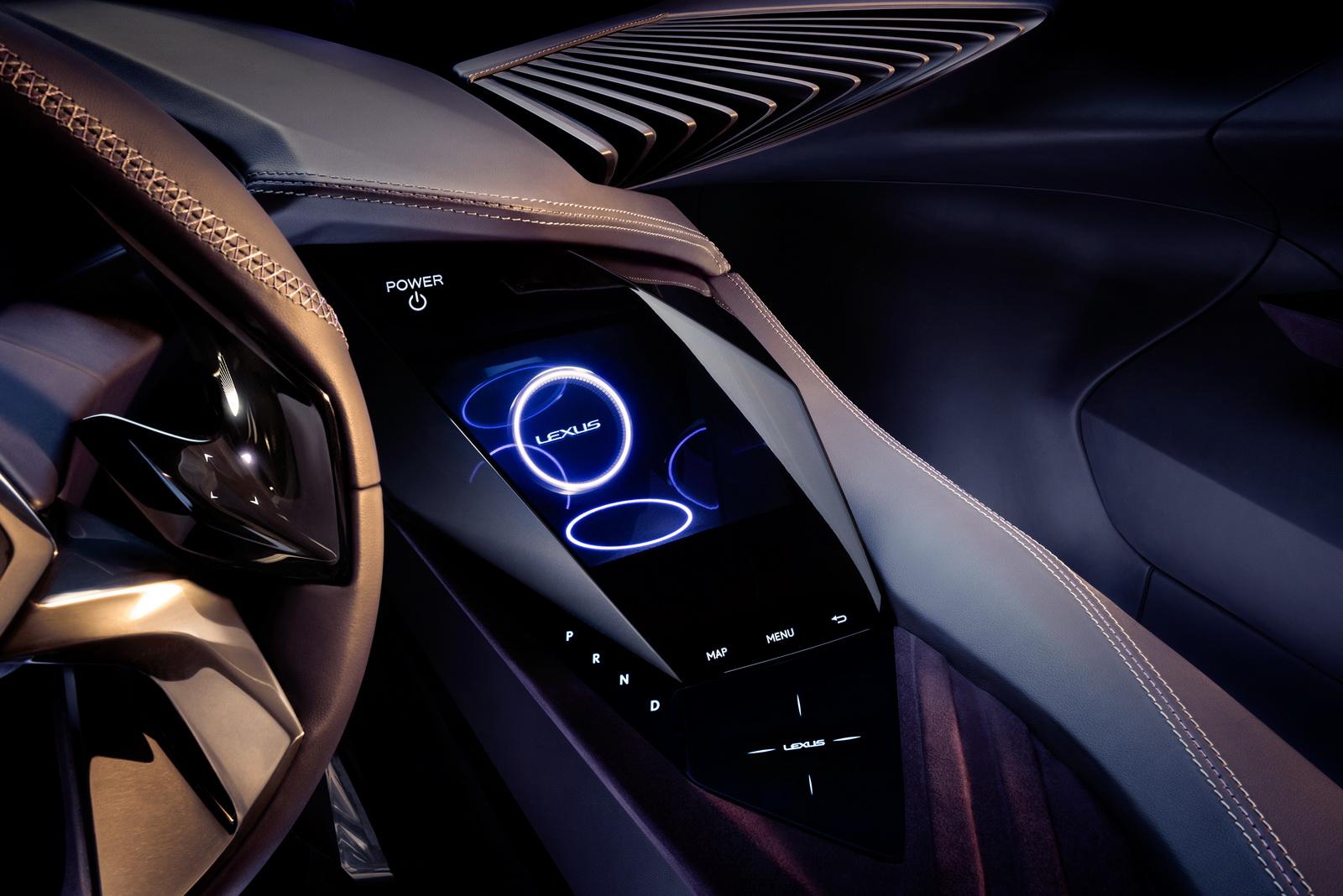 Lexus_UX_Concept_15