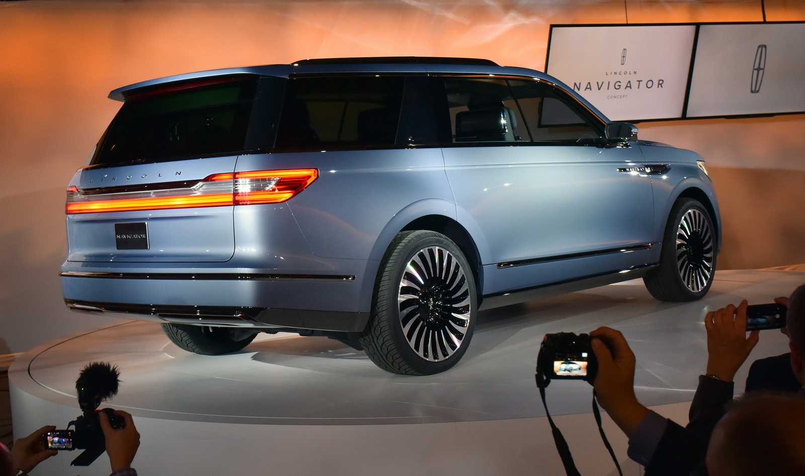 2018 lincoln aviator release date. beautiful lincoln 2018 ford expedition spottedalu archive  inside news community on lincoln aviator release date