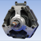 liquidpiston-x-rotary-engine-1