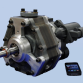 liquidpiston-x-rotary-engine-4