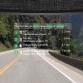 livemap-1