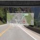 livemap-3