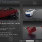3D-Cars-1