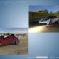 3D-Cars-10