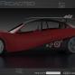 3D-Cars-11