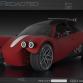3D-Cars-12
