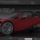 3D-Cars-13