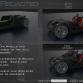 3D-Cars-14