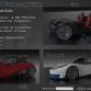 3D-Cars-15