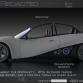 3D-Cars-17