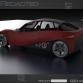 3D-Cars-2