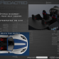 3D-Cars-4