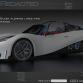 3D-Cars-5