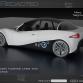 3D-Cars-6