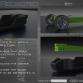 3D-Cars-7