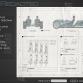 3D-Cars-8