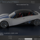 3D-Cars-9