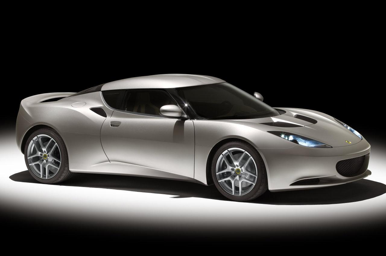 https://www.autoblog.gr/wp-content/gallery/lotus-evora-414e-hybrid/2010-lotus-evora.jpg