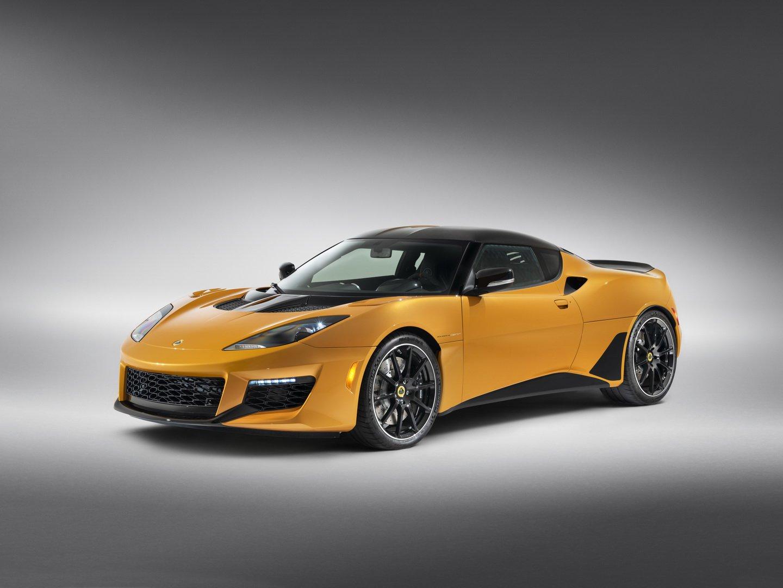 Lotus-Evora-GT-2020-1