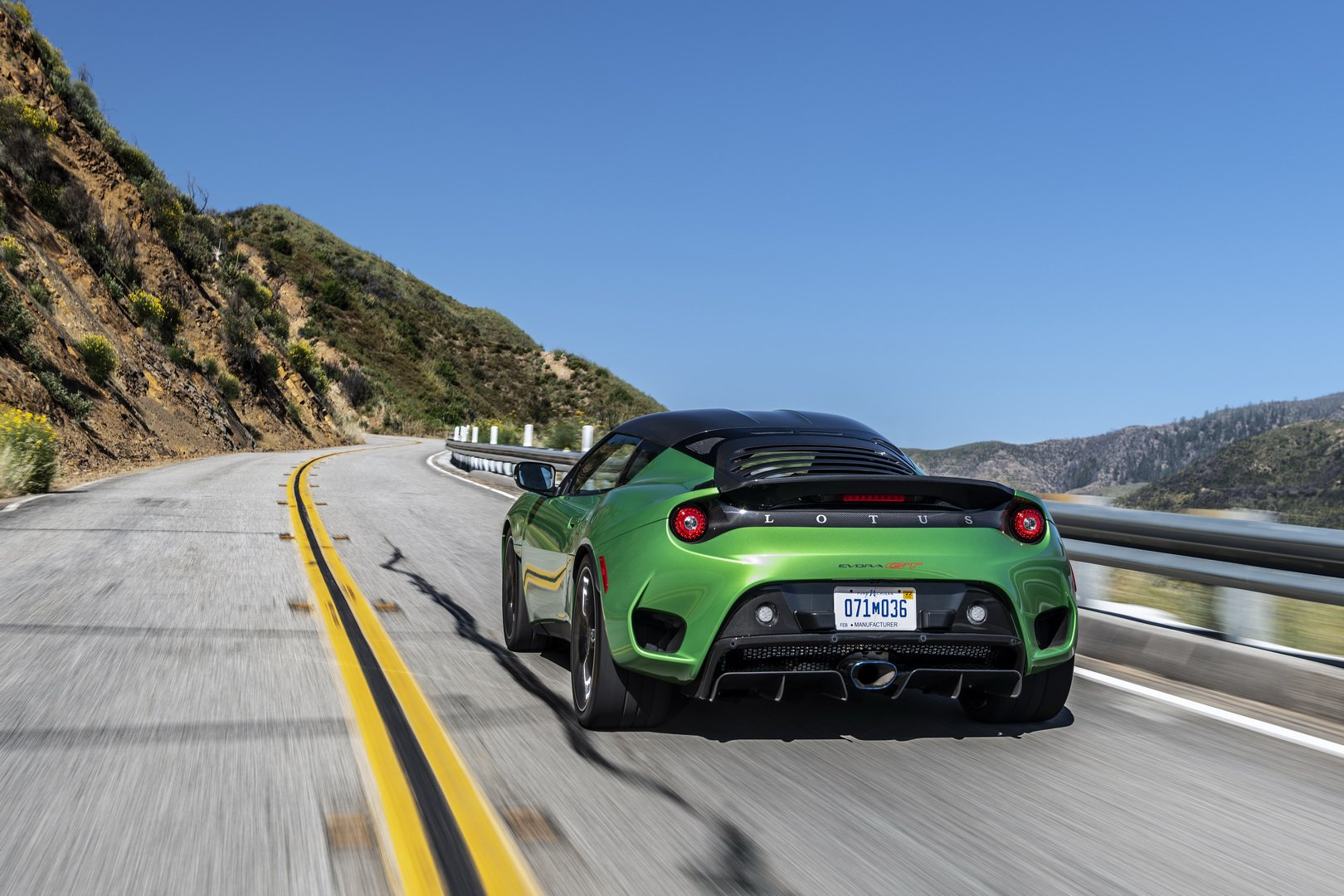 Lotus-Evora-GT-2020-11