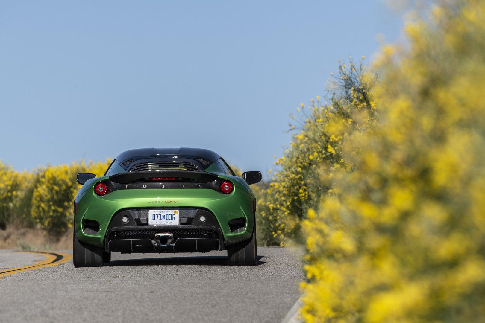 Lotus-Evora-GT-2020-12
