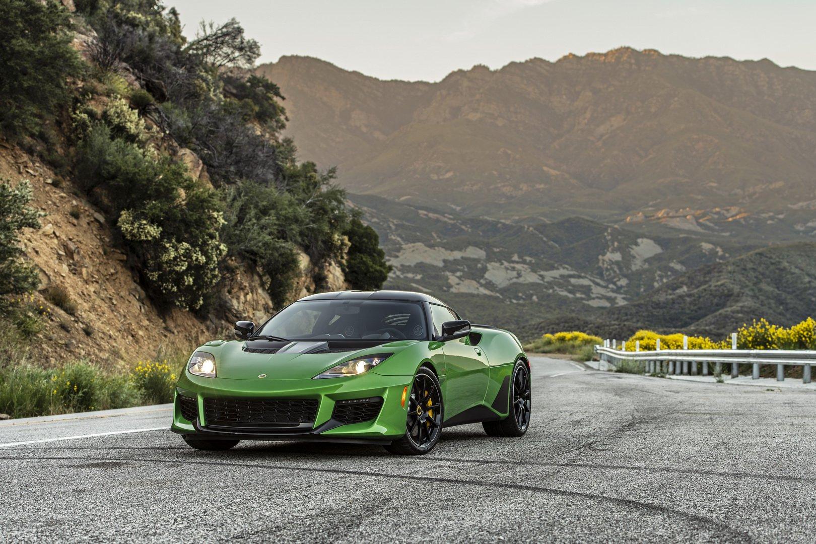 Lotus-Evora-GT-2020-13