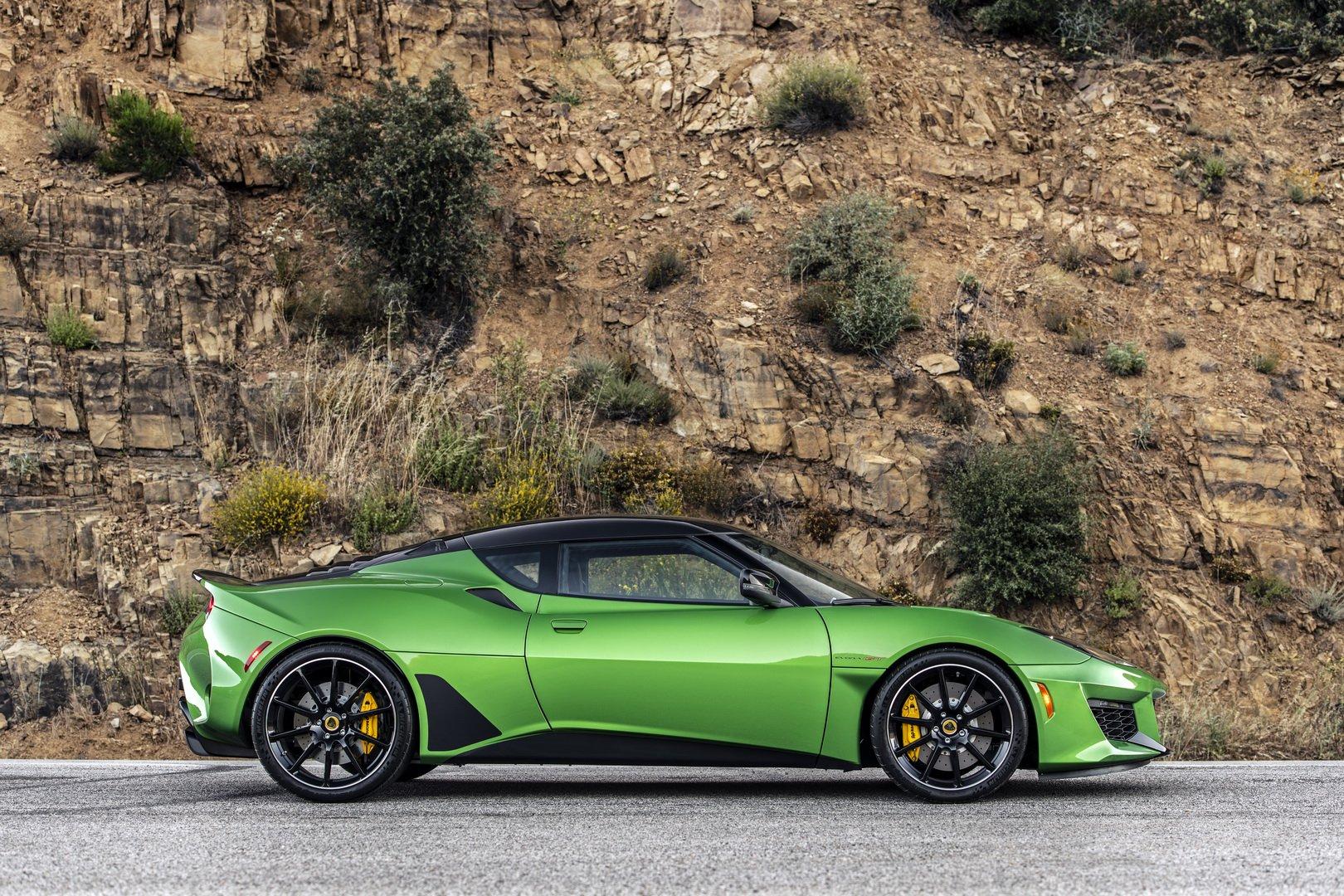 Lotus-Evora-GT-2020-14