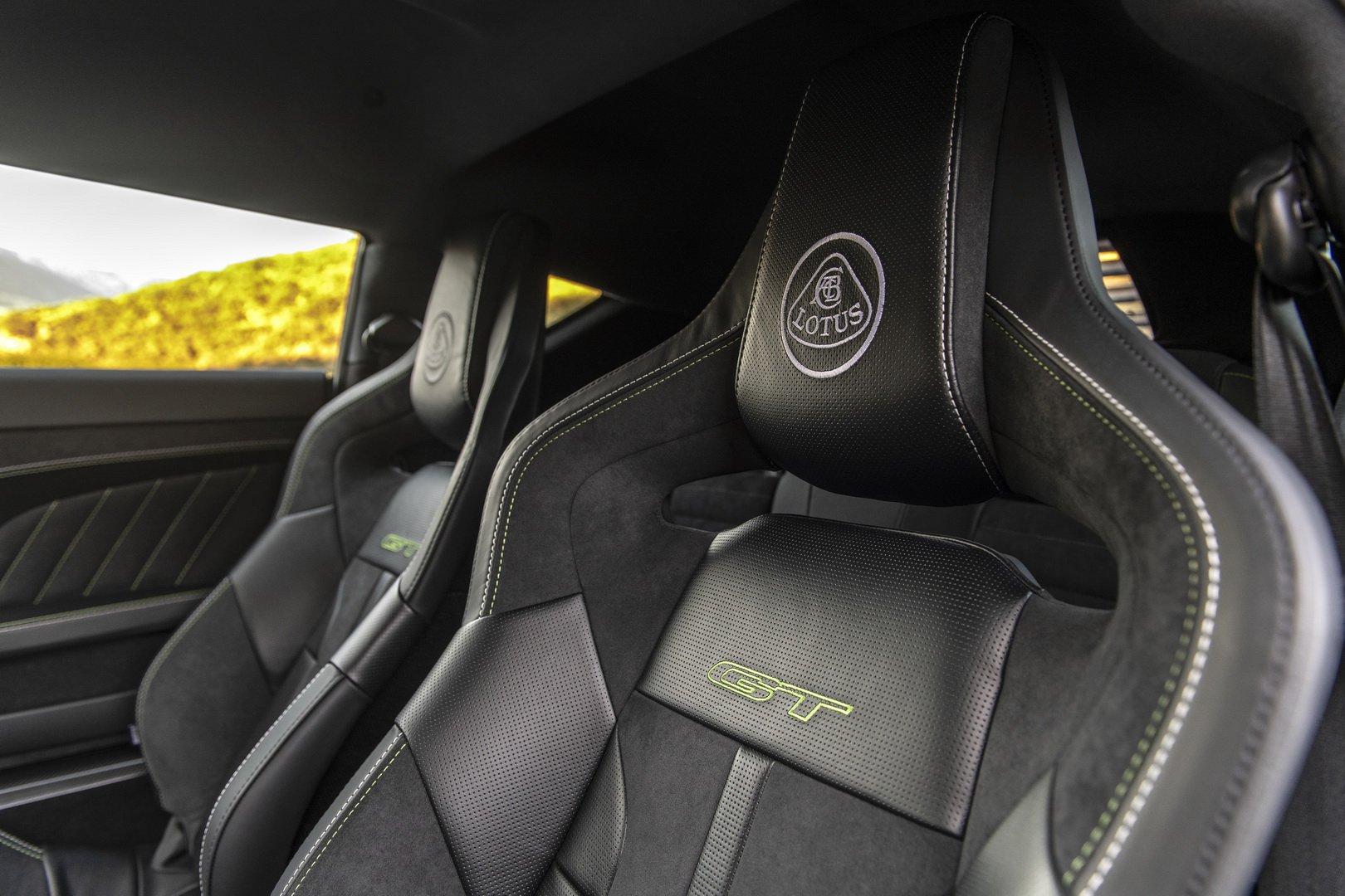 Lotus-Evora-GT-2020-15