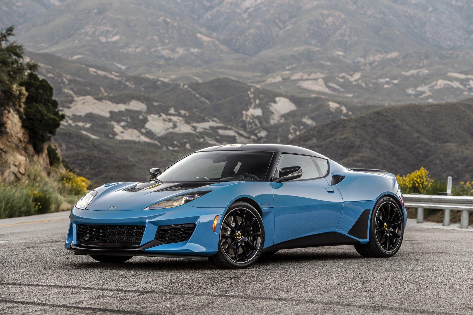Lotus-Evora-GT-2020-6
