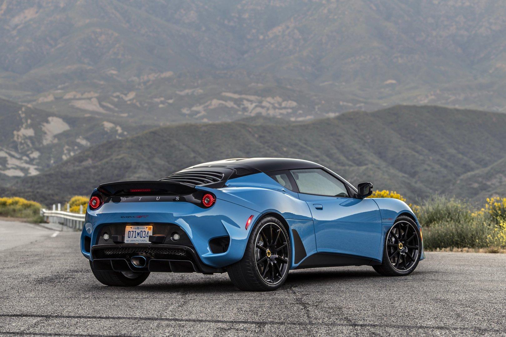 Lotus-Evora-GT-2020-7