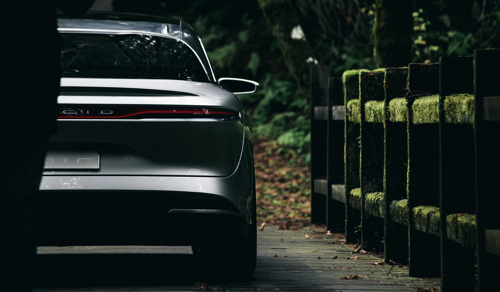 Lucid Motors Air (29)