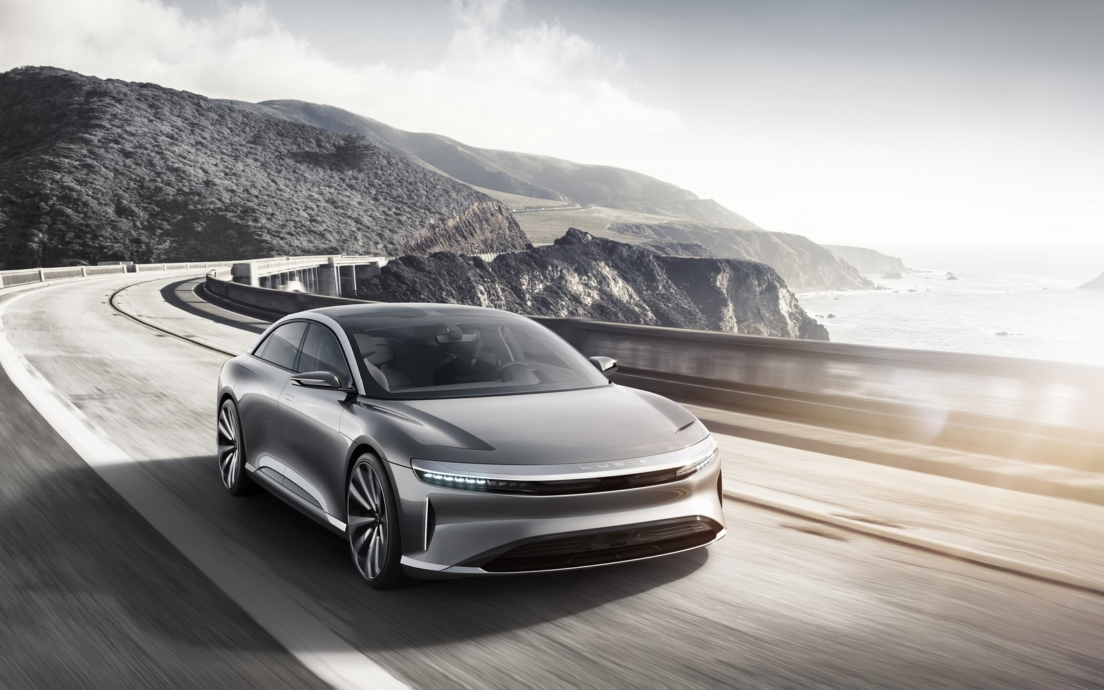 Lucid Motors Air (33)
