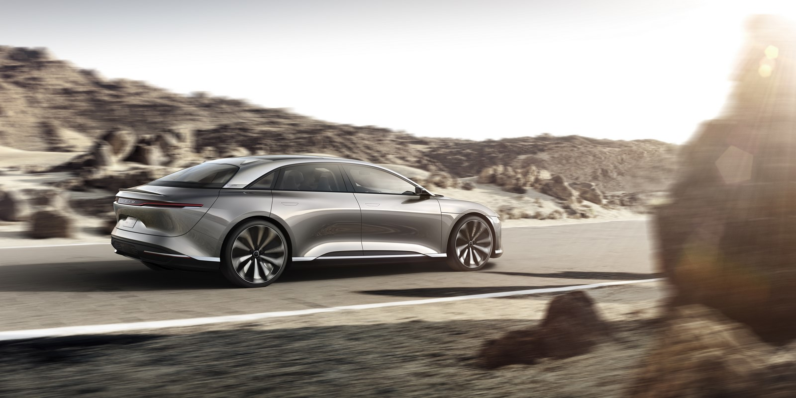 Lucid Motors Air (36)