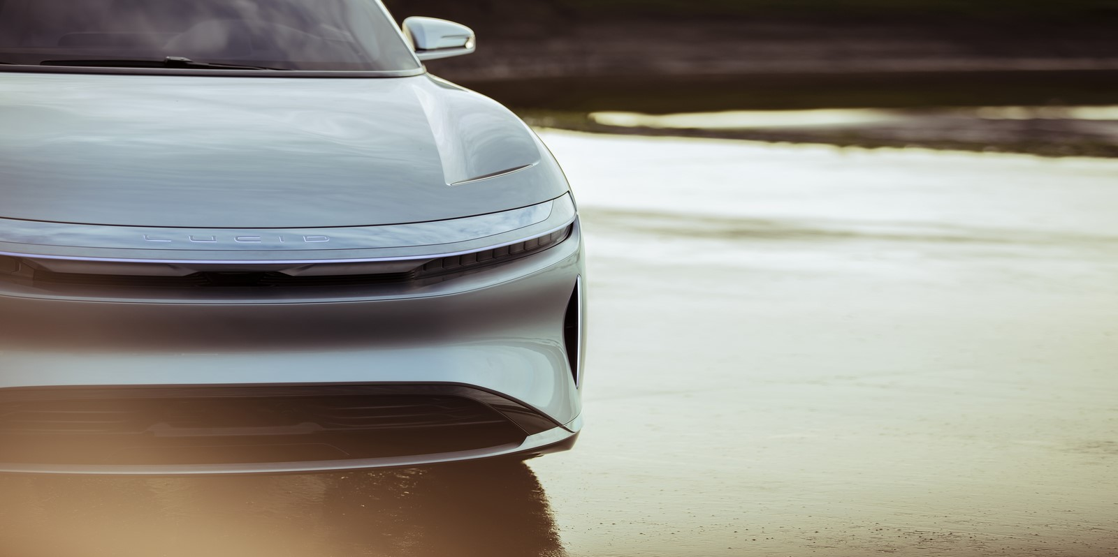Lucid Motors Air (6)